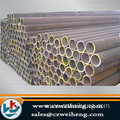 AISI1045/C45/CK45/S45C Seamless Steel Pipe and Tube