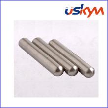 N35 Vache NdFeB Magnets (S-011)