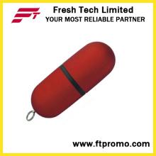 Neuen modischen Stil Liprouge USB-Stick (D108)