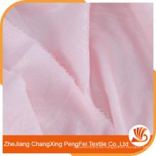 China Großhandel dubai Tuch Material gefärbt Stoff