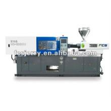 Taiwan FCS HD-340USV Máquina de moldagem por injeção termorresistente de economia de energia servo, máquina de moldagem por compressão