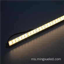 LED Bar Light LED Strigid Strip SMD5050 Led Strip Light