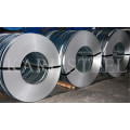 Stainless Steel Coil From Jieyang Best Price and Good Quality