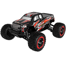 VOLANTEXRC 1/16 Scale  30MPH High Speed Remote control car truck RC Toy for Kids or Adults