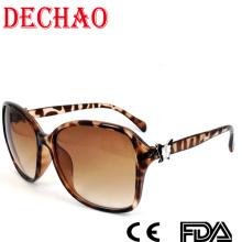 2015-Mode Sonnenbrillen für Frauen Großhandel hergestellt in China