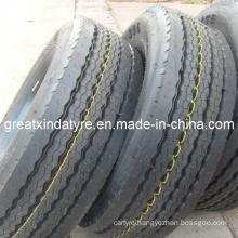 385/65r22.5, Radial Truck Trailer Tyre