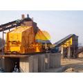 Locais de esmagamento de pedra principais da mineração da capacidade alta do baixo preço