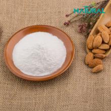Apricot Kernel Extract Vitamin B17  Amygdalin Powder