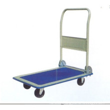 Hand Truck pH150 for Storage Any Color