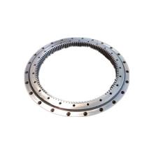 Sumitomo SH210-5 excavator slewing ring