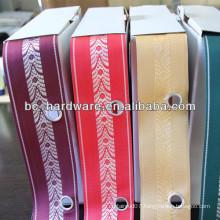 2013 fancy curtain pleat tape