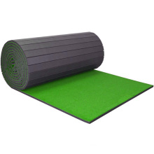 Factory Direct Supply Boxing Floor Roll Mat Bjj Judo Tatami Roll Mats
