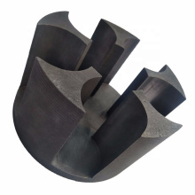 graphite mould price GOLDWELD Professional Manufacturer Good price Graphite Mould, Exothermic welding, Thermite welding mould