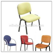 Qualitäts-bequemer Klassenzimmer-Möbel-Stuhl-Highschool Möbel-Klassenzimmer-Stuhl