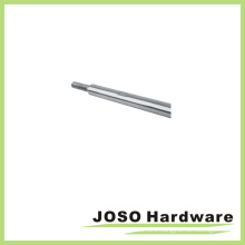 Stainless Steel Glass Fitting Threaded Rod for Glass Canopy (BA404)