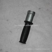 Ручка дроссельной заслонки мотоцикла SCL-2014040233 высшего качества для частей мотоцикла правая ручка дросселя Китай ручка мотоцикла