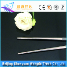 Reusable Chopsticks Titanium Chopsticks for Wholesale Chopsticks