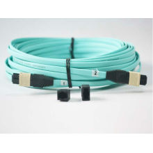 Om3 MPO Patch Cord Cable