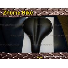 Bicycle Parts/Comfort Saddle Seat Comfortable Saddle Fat Bike
