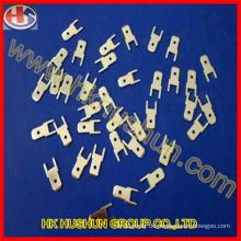 Hersteller Selling Circuit Boards Welding Insert 187 Terminal (HS-LT-001)