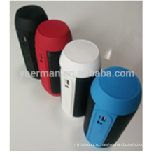 Yaerman новый продукт Bluetooth-динамик со смартфоном