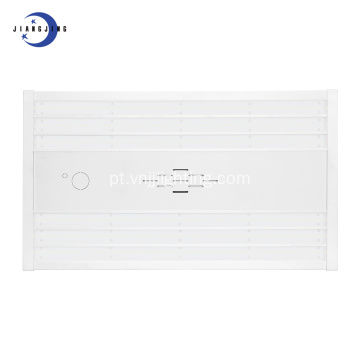 UL Flat Linear High Bay Light