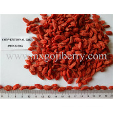 2016 Crop Goji Berry