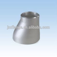 stainless steel a420 wpl6 for oil gas pipe fittings eccentric reducer
