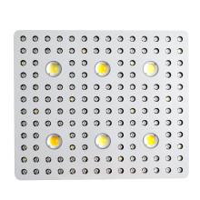 2000/2500/3000 watt LED Grow Light COB personalizado 2020