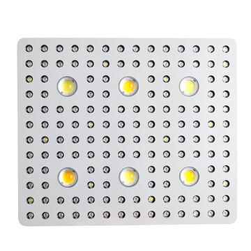 2000/2500/3000 watt Led Grow Light COB personalizzato 2020