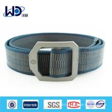 Polyester Hip Men Canvas Web Belts