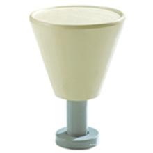 Tabouret de bar de vente chaude / chaise de barre avec la qualité / chaise longue