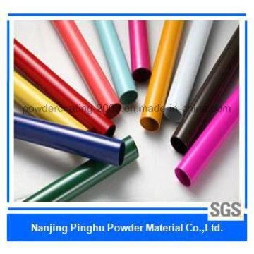 Ral Colors Anti-Corrosive Epoxy Powder Paint