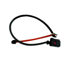 Manufacturer Price Brake Pad Sensors 95561236500 Auto Brake Pad Wear Sensor Line for Audi Porsche Cars