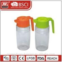 plastic water kettle 1..5L