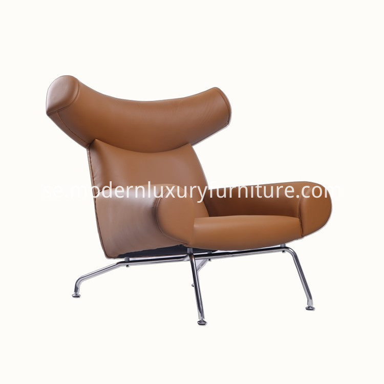modern living room chair