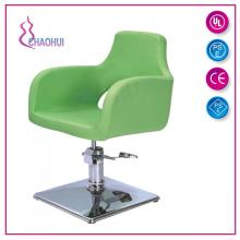 Styling Chair Barbershop Chair Wholesale Barber Supplies