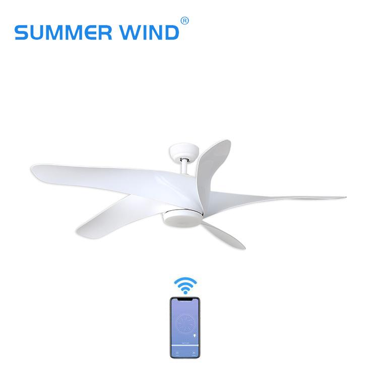 hampton bay white ceiling fan light