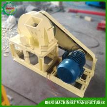 Advanced Technology Gebrauchte Holzrasiermaschine