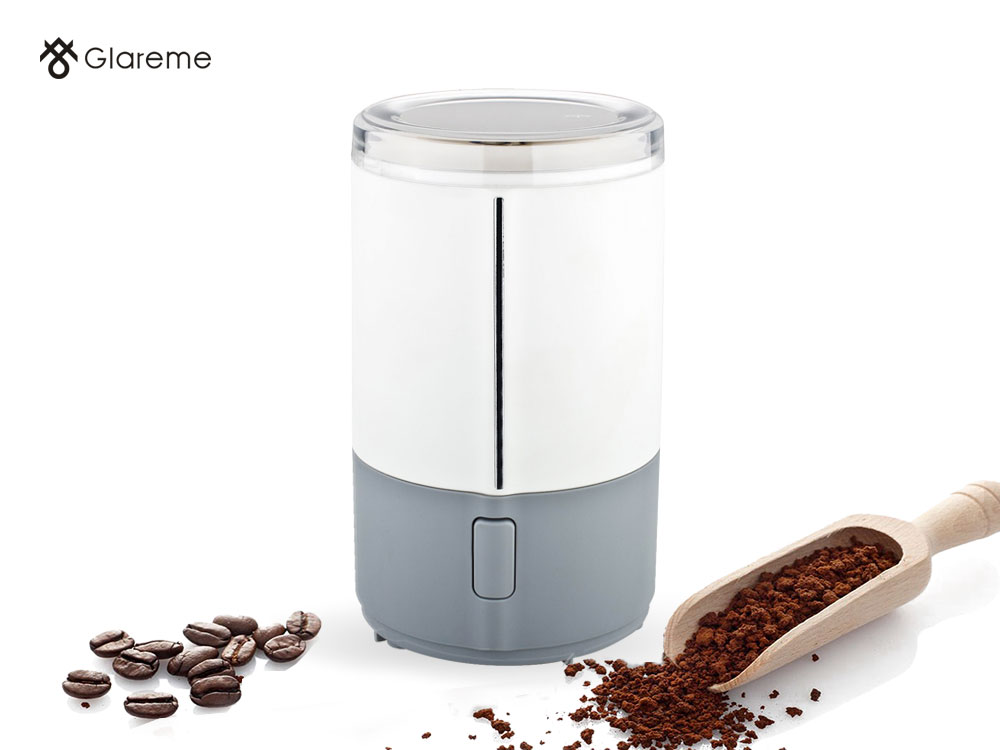 Household Coffee Grinder