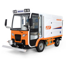 High Pressure Washing cleaning  Vehicle