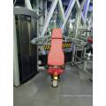 тренажерный зал выдвижение ноги оборудования XH951