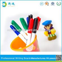 Детский цветной маркер для доски