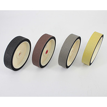 Diamond Resin Soft REZ Grinding Wheel