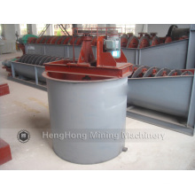 Agitating Mixing Tank for Flotation Machine