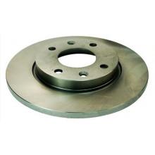 DF2815 MDC1010 4246R8 brake disc for peugeot 206