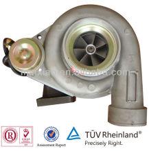 Turbocharger WH2D 24100-2910C 3533261 24100-2920A K13C 3533263
