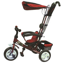 Baby Tricycle / Kids Tricycle (LMX-981)
