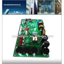 KONE carte de contrôle de l'ascenseur KM825950G01