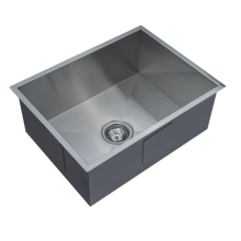 Undermount Stainless Steel Handmade Kitchen Sinks